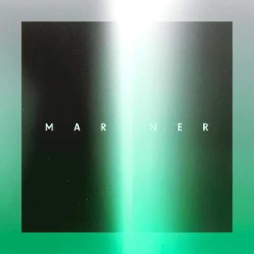 Mariner - Cult of Luna