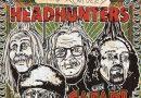 ALBUM REVIEW: On Safari – The Kentucky Headhunters