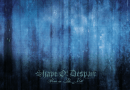 ALBUM REVIEW: Alone in the Mist – Shape of Despair
