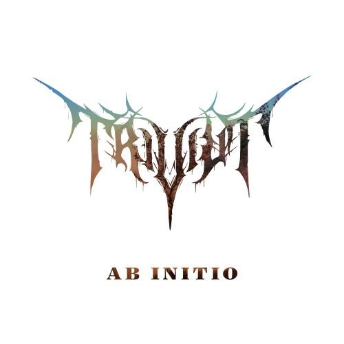 Ember To Inferno: Ab Initio - Trivium