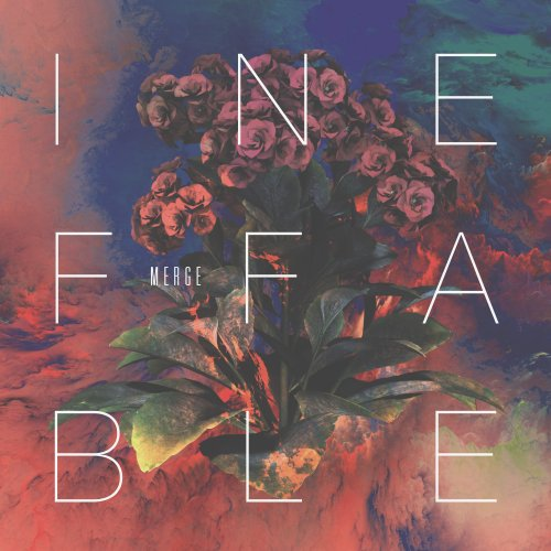 Ineffable - Merge