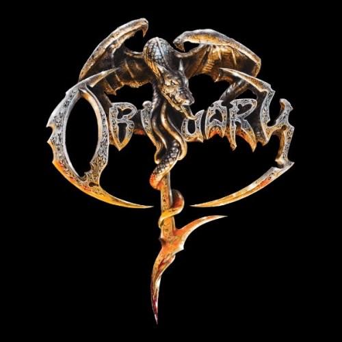 Obituary - Obituary