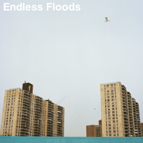 II - Endless Floods