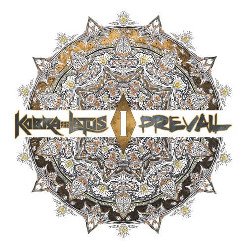 Prevail I - Kobra and the Lotus