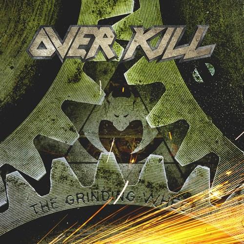 The Grinding Wheel - Overkill
