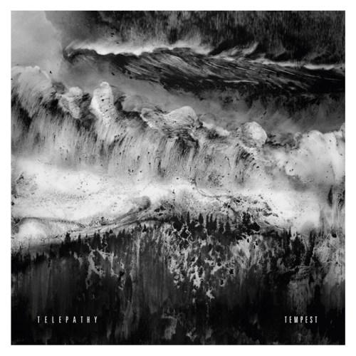 Tempest - Telepathy