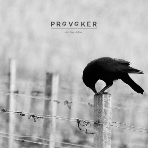 The Long Defeat - Provoker