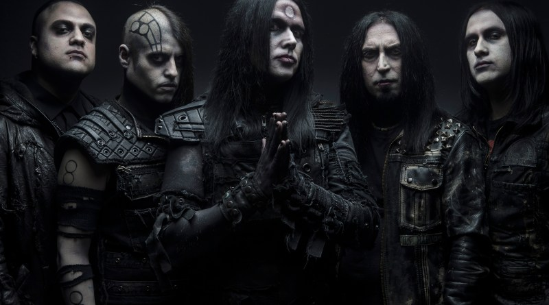 Wednesday 13