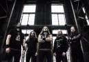 Firespawn debut first track from new studio album