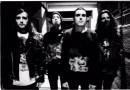 Full Of Hell announce new studio album
