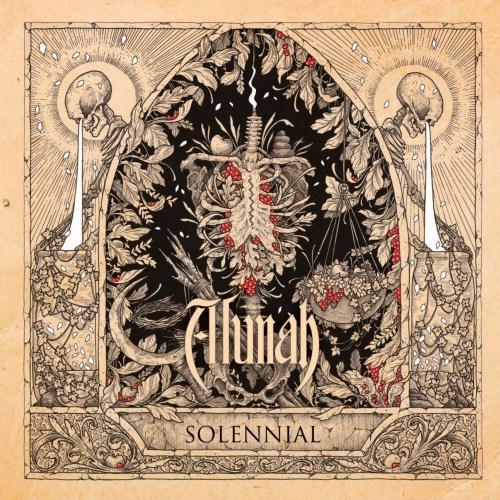 Solennial - Alunah