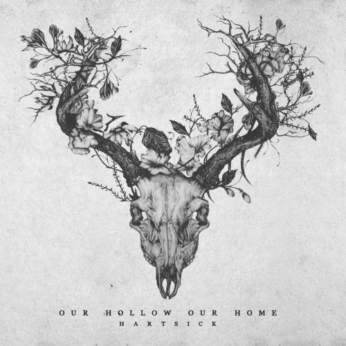 Hartsick - Our Hollow, Our Home