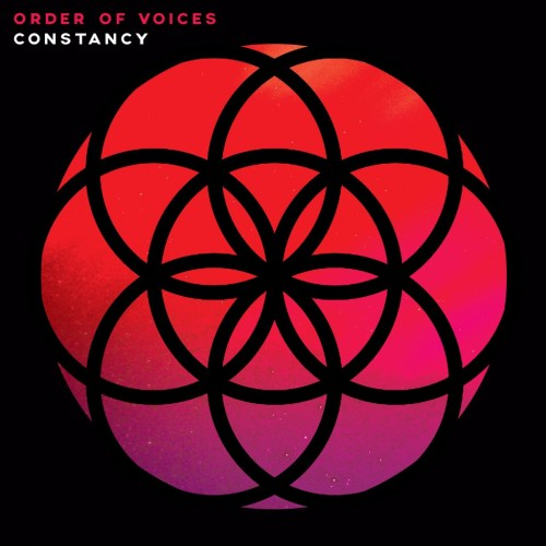 Constancy - Order of Voices