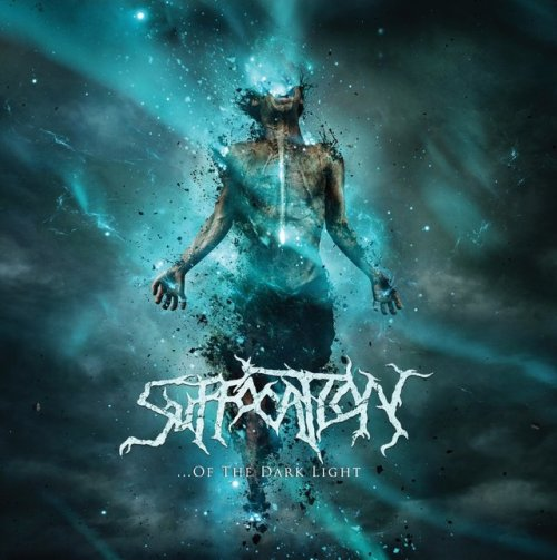 ...Of The Dark Light - Suffocation