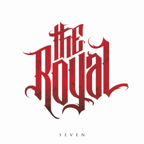 Seven - The Royal