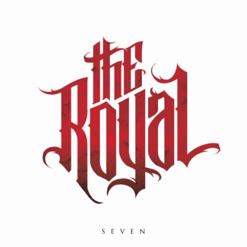 Seven - The Royal