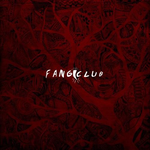 Fangclub - Fangclub