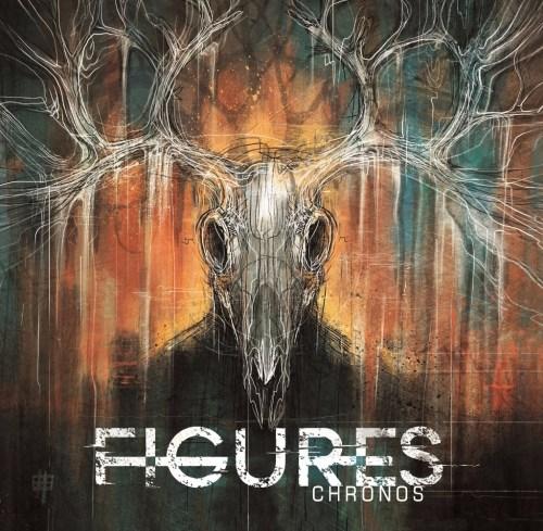 Chronos - Figures
