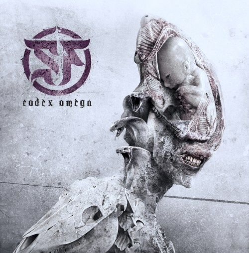 Codex Omega - SepticFlesh