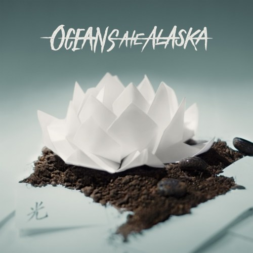 Hikari - Oceans Ate Alaska
