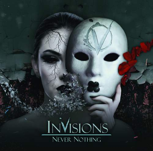 Never Nothing - InVisions