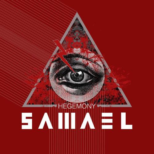 Hegemony - Samael