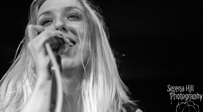 Milk Teeth live @ 2 Pigs, Cheltenham. Photo Credit: Serena Hill Photography