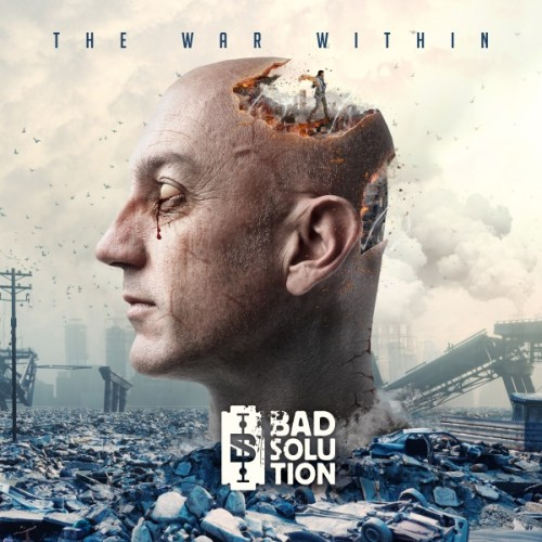 The War Within - Bad Solution