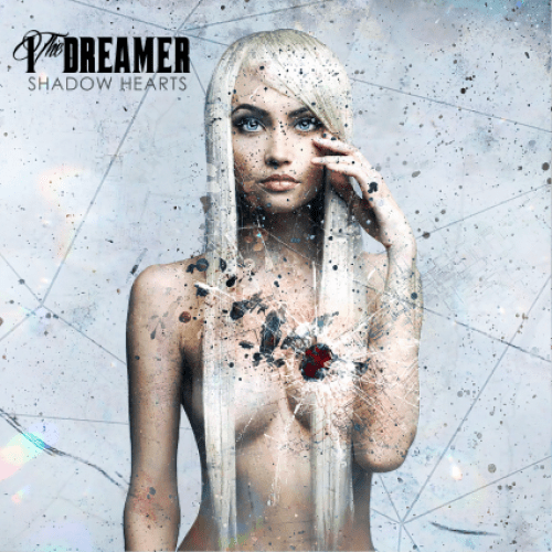 Shadow Hearts - I, The Dreamer