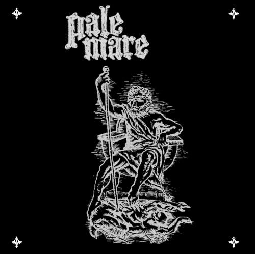 Pale Mare - Pale Mare