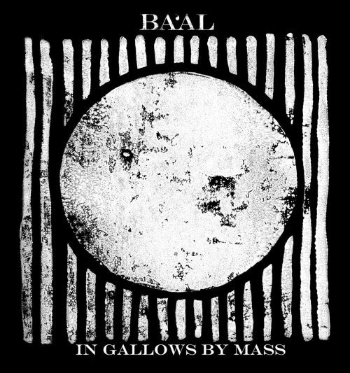 In Gallows By Mass - Ba'al