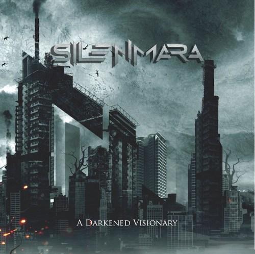 A Darkened Visionary - Silenmara