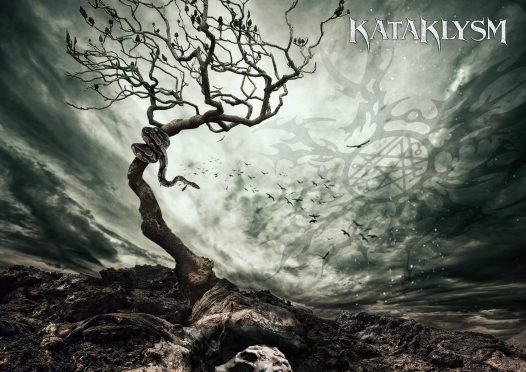 Image result for meditations kataklysm