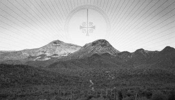 ALBUM REVIEW: DOOM (Original Game Soundtrack) - Mick Gordon