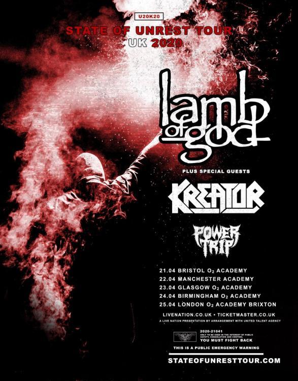 Lamb-of-God-UK-Tour-2020.jpg?resize=587,