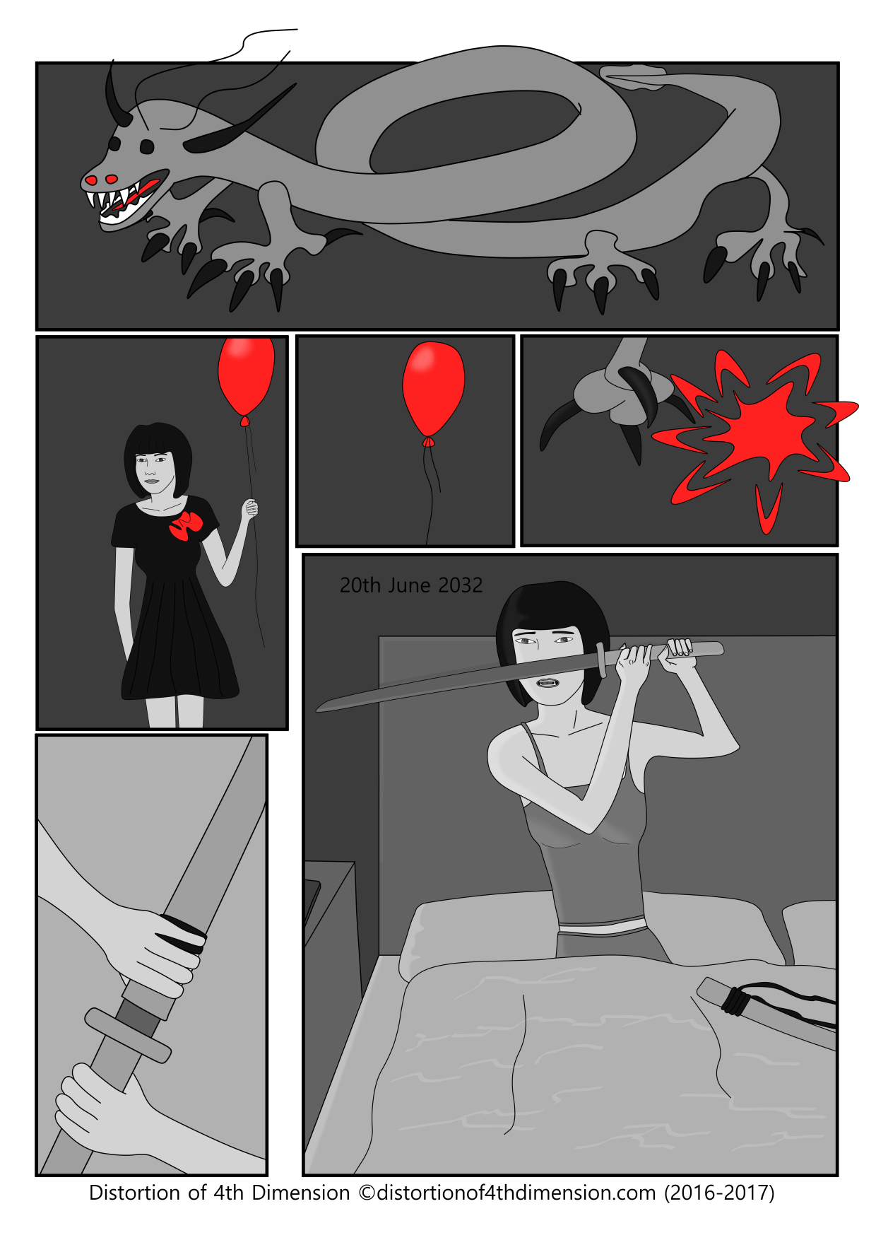 Ch-4 Page-1