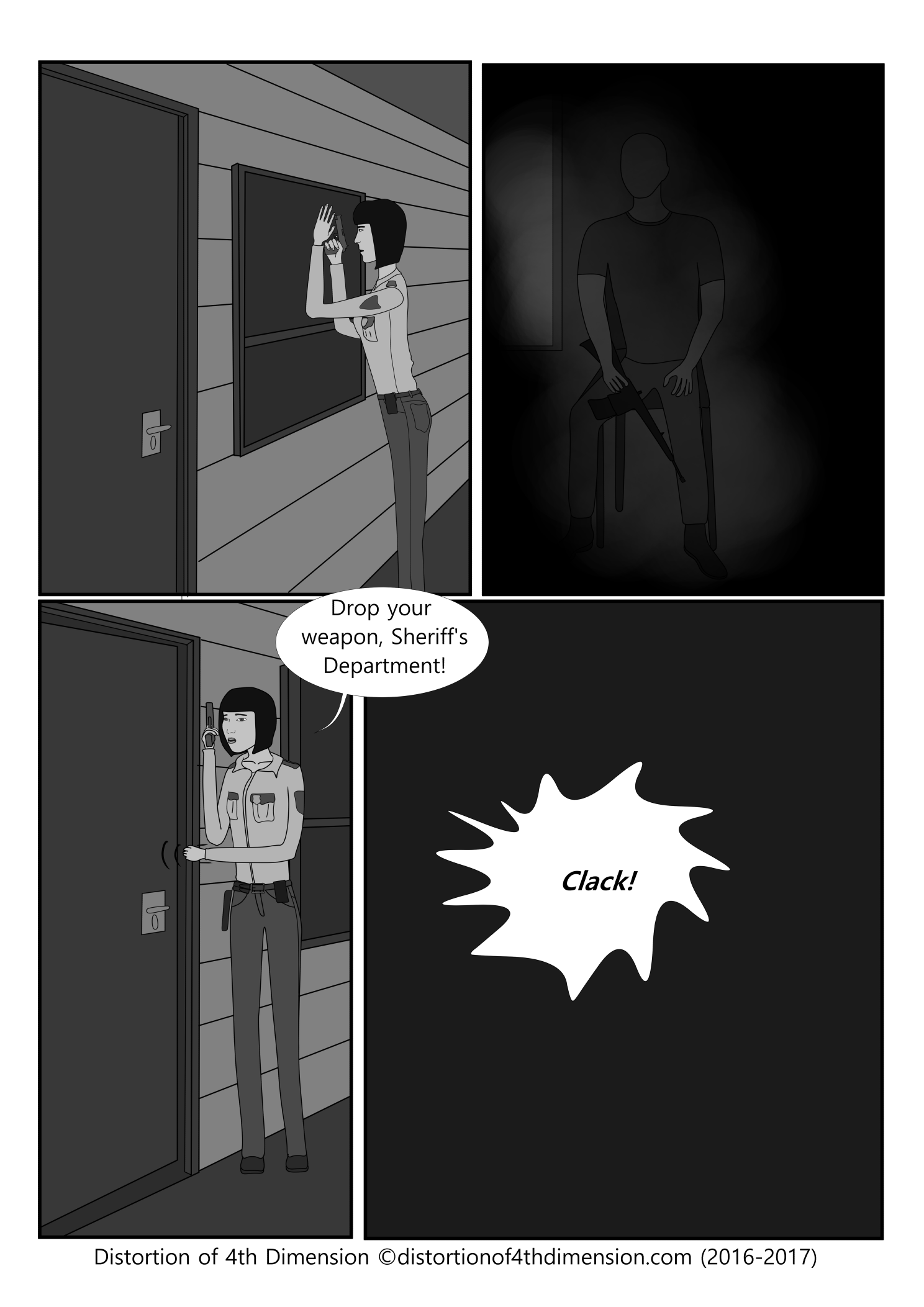 Ch-4 Page-3