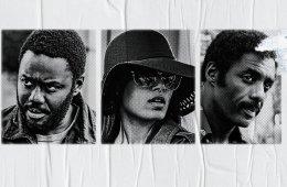 GUERRILLA_2017_Film_Distract TV_Poster