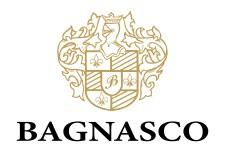 BAGNASCO-LOGO