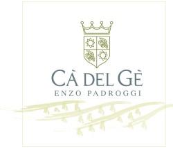 CA-DEL-GE-LOGO.jpg