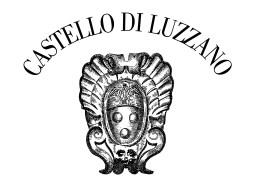 CAST_LUZZANO (1).jpg
