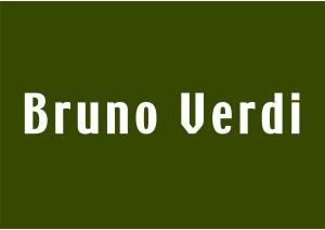 logo-brunoverdi