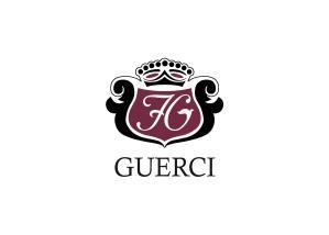 LOGO-GUERCI