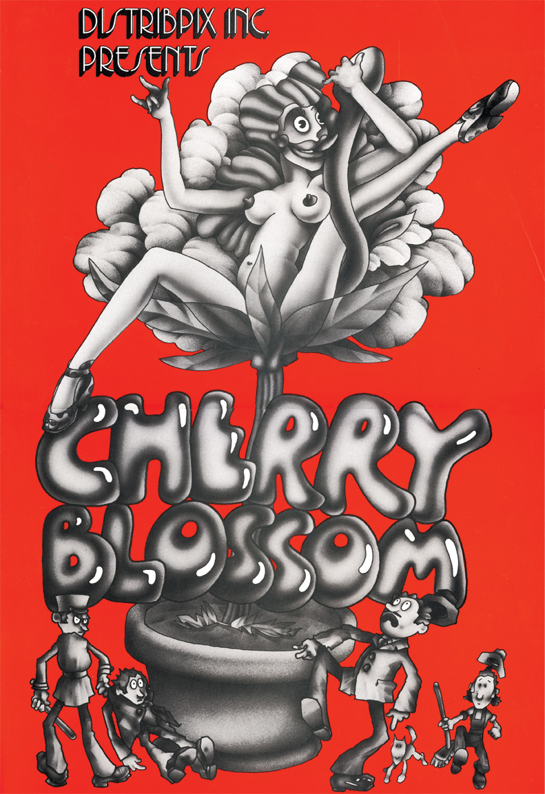 cherry_blossom_72dpi