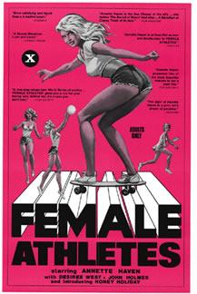 female_athletes