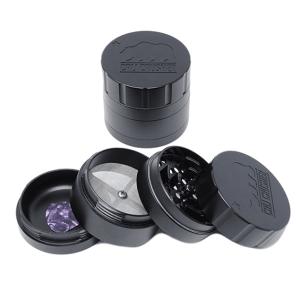 Cali Crusher® 2.0 Standard 4 piezas