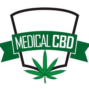 CBD - Cannabis Medicinal