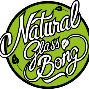 Natural Glass®