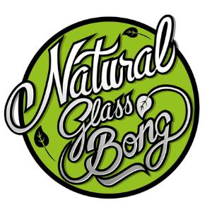Natural Glass®