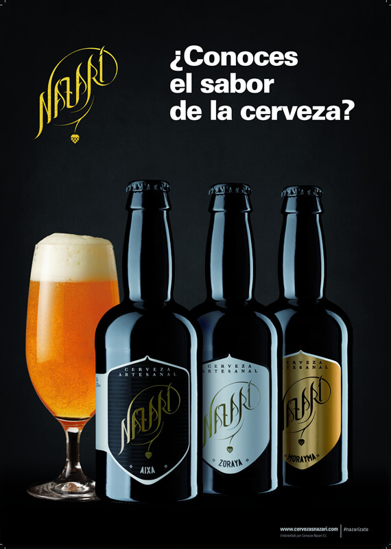 cervezas-nazari
